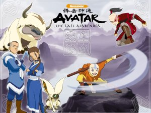 Created by Michael Dante DiMartino & Bryan Konietzko, Avatar: The Last Airbender is one of the best animated television shows of all time.