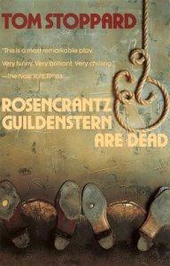 RosencrantzAndGuildensternAreDead_8410