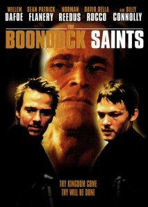 the-boondock-saints