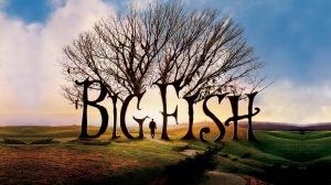 big_fish_2003_2