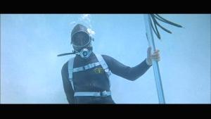 The-Graduate-Swimming-Pool-Scuba-Gear