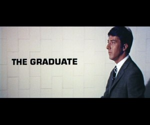 the-graduate-title
