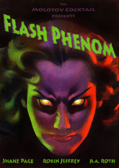 flash-phenom-cover-9